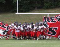 Flooding pushes South Carolina high school playoffs back in three sports