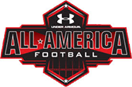 Fans to vote for final two rosters spots for Under Armour All-America Game