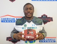 Shavar Manuel, Saivion Smith ready to continue the Tampa trend at Under Armour All-America Game