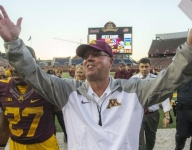 Webb City remembers the Jerry Kill era and its impact on and off the field