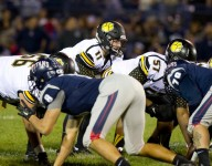 Once upon a time, Shaler beat North Allegheny