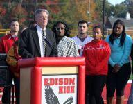 N.J. athlete lost to sudden cardiac arrest will live on in federal legislation