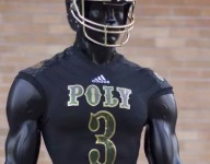 Long Beach Poly could forfeit up to three games, report says