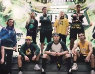 These high school hype videos have got to stop