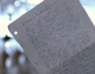 ESPN to feature inner-city high school team that uses power of love letters to inspire