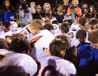 Seattle praying football coach placed on paid leave by district