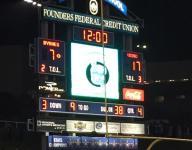 No. 16 Spartanburg ends losing streak to Byrnes