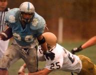 South Burlington to induct 10 into hall of fame