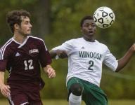 H.S. roundup: Winooski rolls past Richford