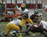 High School Football: Four questions for Week 4