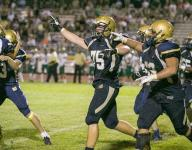 High school football first and 10 for Week 6: October Fest