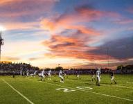 AIA releases initial high school football rankings