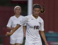 Toms River South outlasts Toms River North in girls soccer