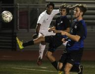 Rivera shines in Dixie soccer's win over Pioneers