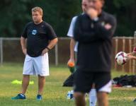 On Point: Kilby versus Kilby is great for Del. soccer