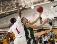 Boys Hoops: Ridge's Mahoney commits to Boston U
