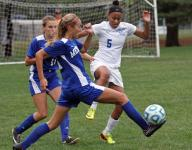 Girls Soccer: Josell's goal sparks Metuchen's offense