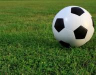 Area soccer roundup: CHS remains undefeated after win