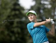Meet SPASH golfer Mary McDonald