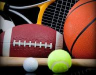 Due to injuries, Whitney Point forfeits football game