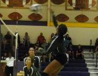 Acadiana volleyball primed for district season