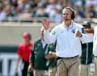 Recruiting: Ohio TE would consider MSU with an offer