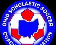 Soccer: Coaches rank state's top boys, girls teams in season's fifth poll