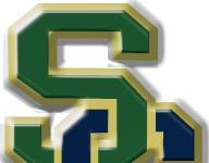 College Roundup: Hayden Hawks shines for SUU cross country