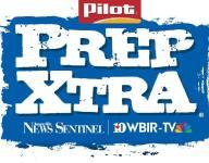 PrepXtra's Chris Thomas previews Friday's matchups