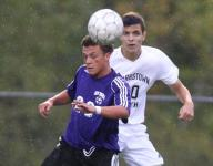 New Rochelle boys soccer building on its success
