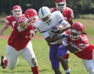 Predictions: Week 5 high school football
