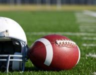 Week 6: Prep football scores