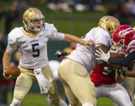 High school football Week 7 roundup
