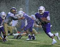 Defensive stand keeps New Rochelle unbeaten
