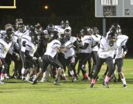Tennessee high school football scores Week 7