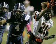 Week 6 Michigan high school football scores