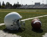 Friday's Michigan high school football scores