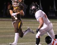 Stout, Kickapoo hold back West Plains