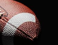 Quarriers overcome slow start to beat Canton