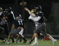 Gulf Coast earns leg up in playoff race against Riverdale