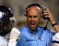 Watson: Airline remains undefeated; tops Shreve