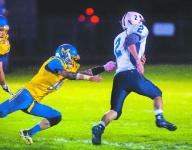 Burlington snatches win from Milton