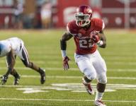 Hogs, Vols clash after losing leads in previous games