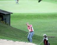 Bucyrus golfer falls short in playoff