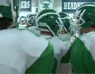 The Battle Room: Brick Township Football