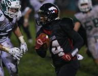 Brick football gets revenge in battle with Jackson Memorial