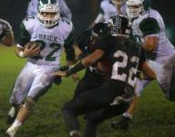 For Brick and Jackson Memorial, a playoff rematch needed