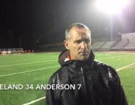 Analysis: Loveland 34, Anderson 7