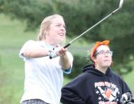 McNick wins ninth straight 'Queen of the Hill'