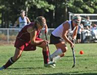 Field Hockey: Shore Conference rankings for October 1